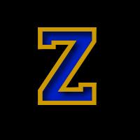 Zion Lutheran HS logo
